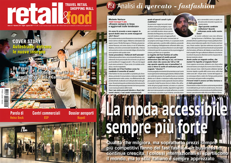 retailandfood