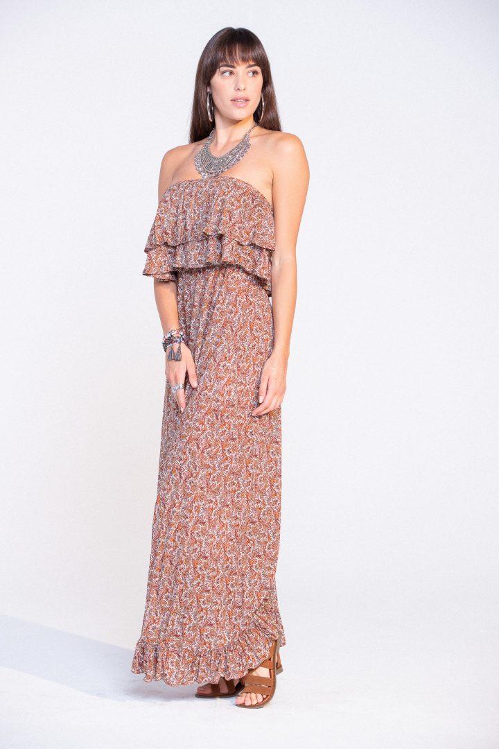 9cbda5e8be41 ABITI E TUTE - I AM Stores | Fashion Apparel
