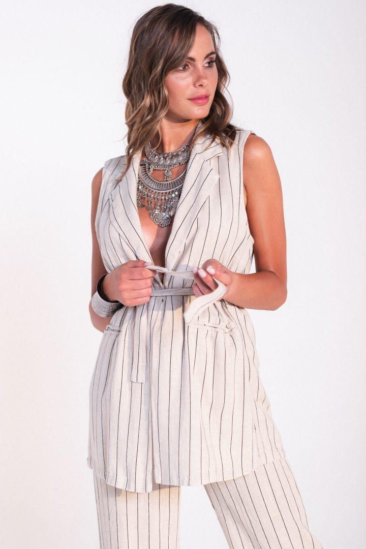 65b5ed048692 SHOP ONLINE - I AM Stores | Fashion Apparel