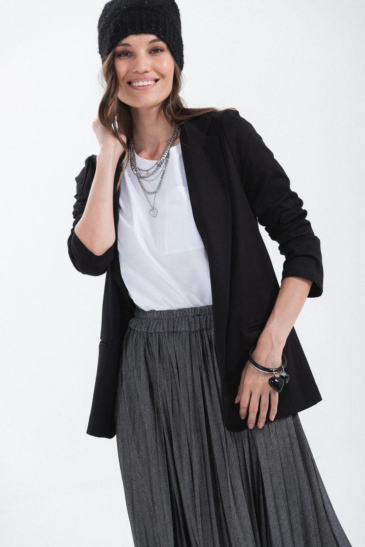 new arrival 4d5f3 c120a SHOP ONLINE - I AM Stores | Fashion Apparel